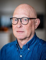 Henning A. Hansen