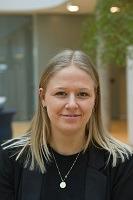 Kathrine Gyrup Andersen