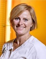 Louise Bangsgaard